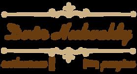 Logo-Dvůr Hukvaldy - průhledné.png