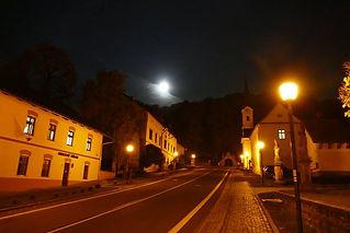 obec-Hukvaldy.jpg