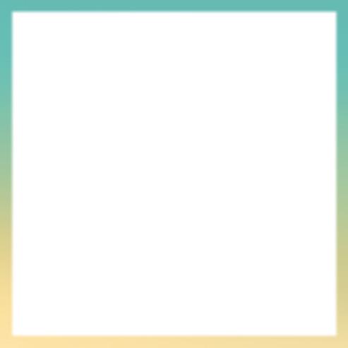 Gradient_box_Aug.jpg