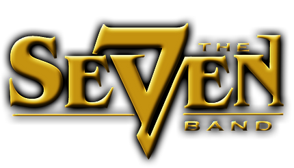 GOLD LOGO_edited.png