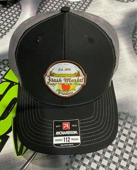 fresh market hat.jpg
