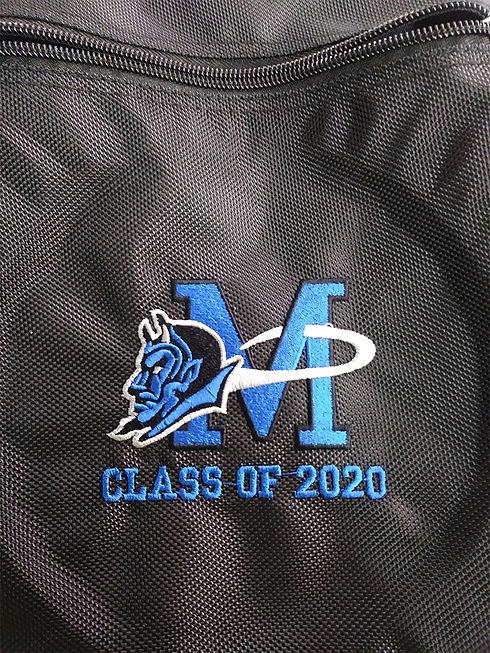 MHS Class of 2020.jpg