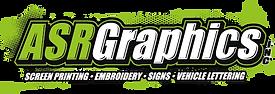 ASR Logo_Web.png