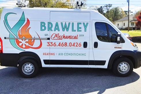Brawley1.jpg