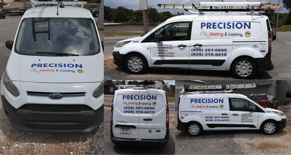 Precision Heating & Cooling Van.jpg