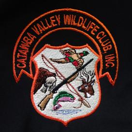 Catawba Valley Wildlife Club Inc