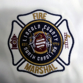 Lincoln County Fire