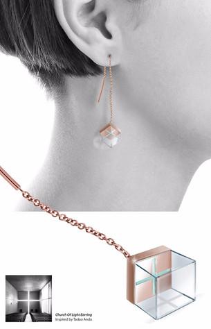 Anto Tadao Jewelry2