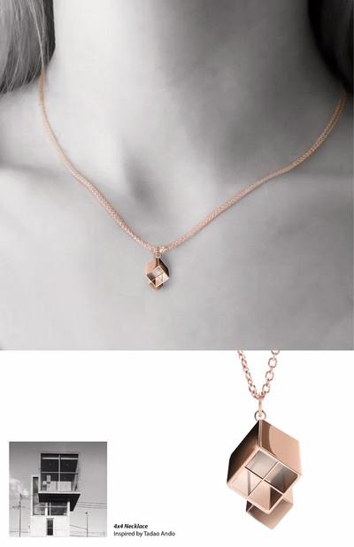 Anto Tadao Jewelry1