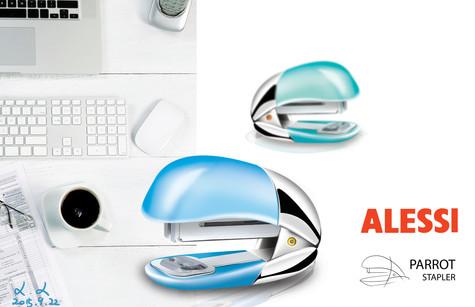 Design for Alessi1