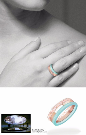Anto Tadao Jewelry3
