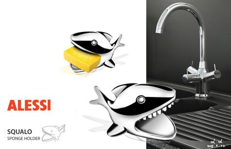 Design for Alessi2