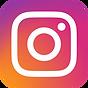 instagram splitandchill.webp