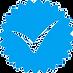 compress insta verifies tick.png