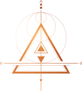 SymbolCompleteCopper.png