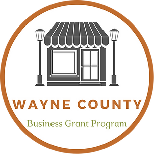 Wayne County Grant Program-2.png
