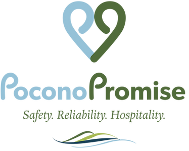 Pocono_Promise_Logo_V2_88de0d2e-d779-4f6