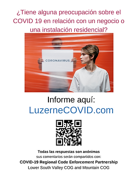 COVID Flyer-Spanish-2.png