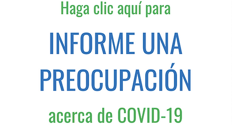 Submit a concern Spanish.png