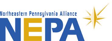 NEPA Alliance.png