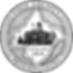 pike county seal.png