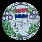 Nanticoke Logo.png