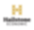 Hailstone-vertical-color-1800X1600.png