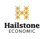 Hailstone-vertical-color-1800X1600.png