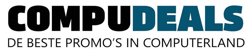 compudeals-partner.JPG