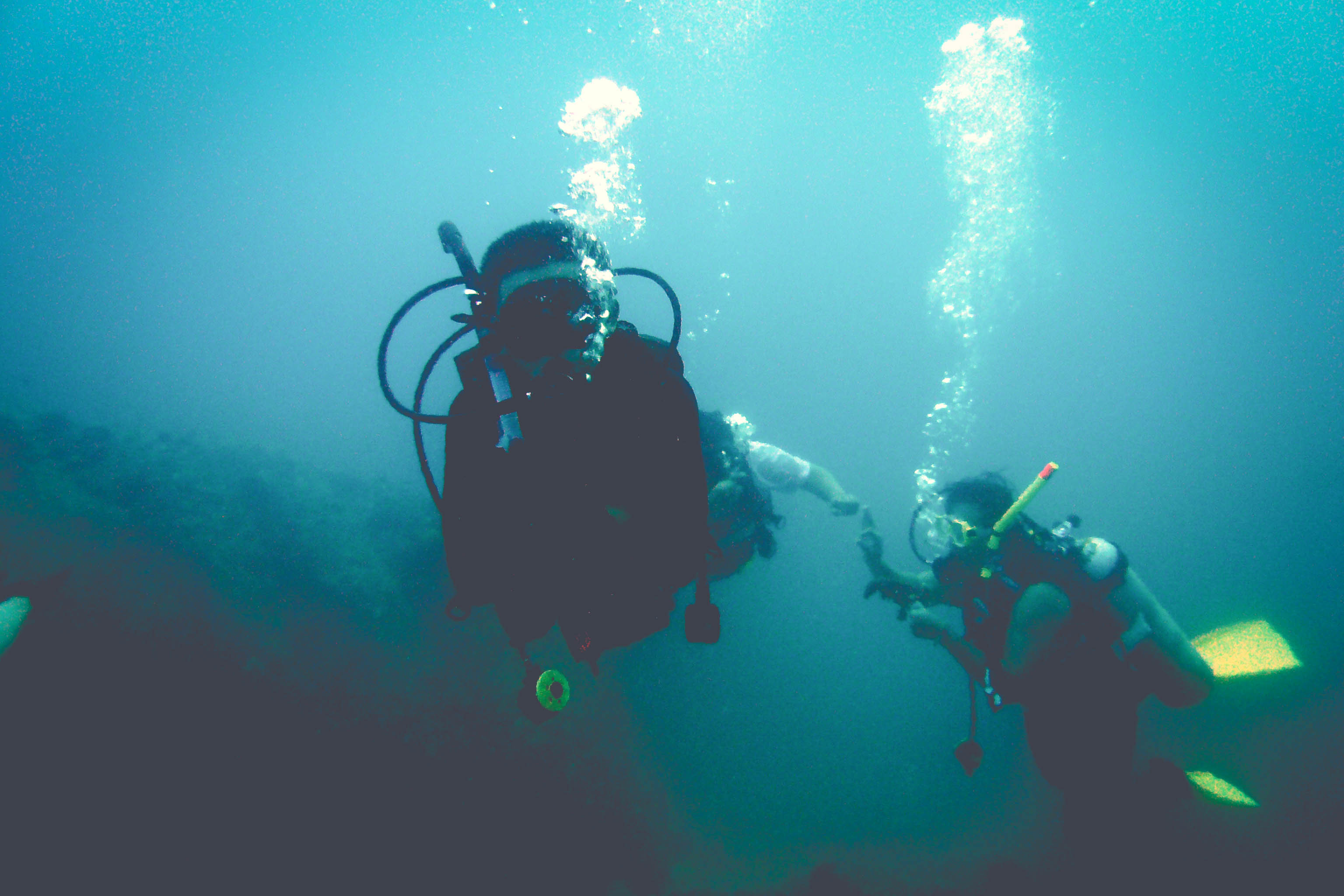 2008-04-26 17-44-47 Tioman Island - Soyak