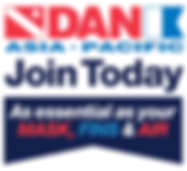 Logo Dan.png