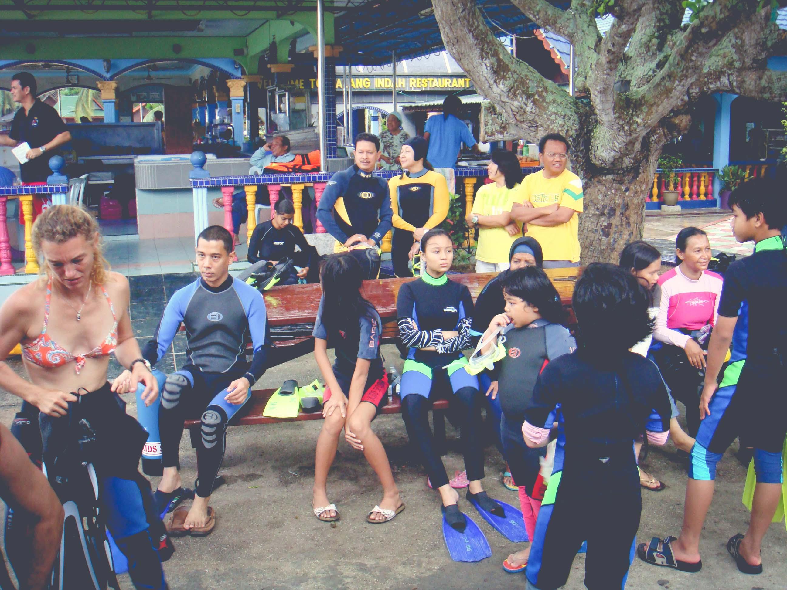2008-03-10 09-55-09 Kids Scuba