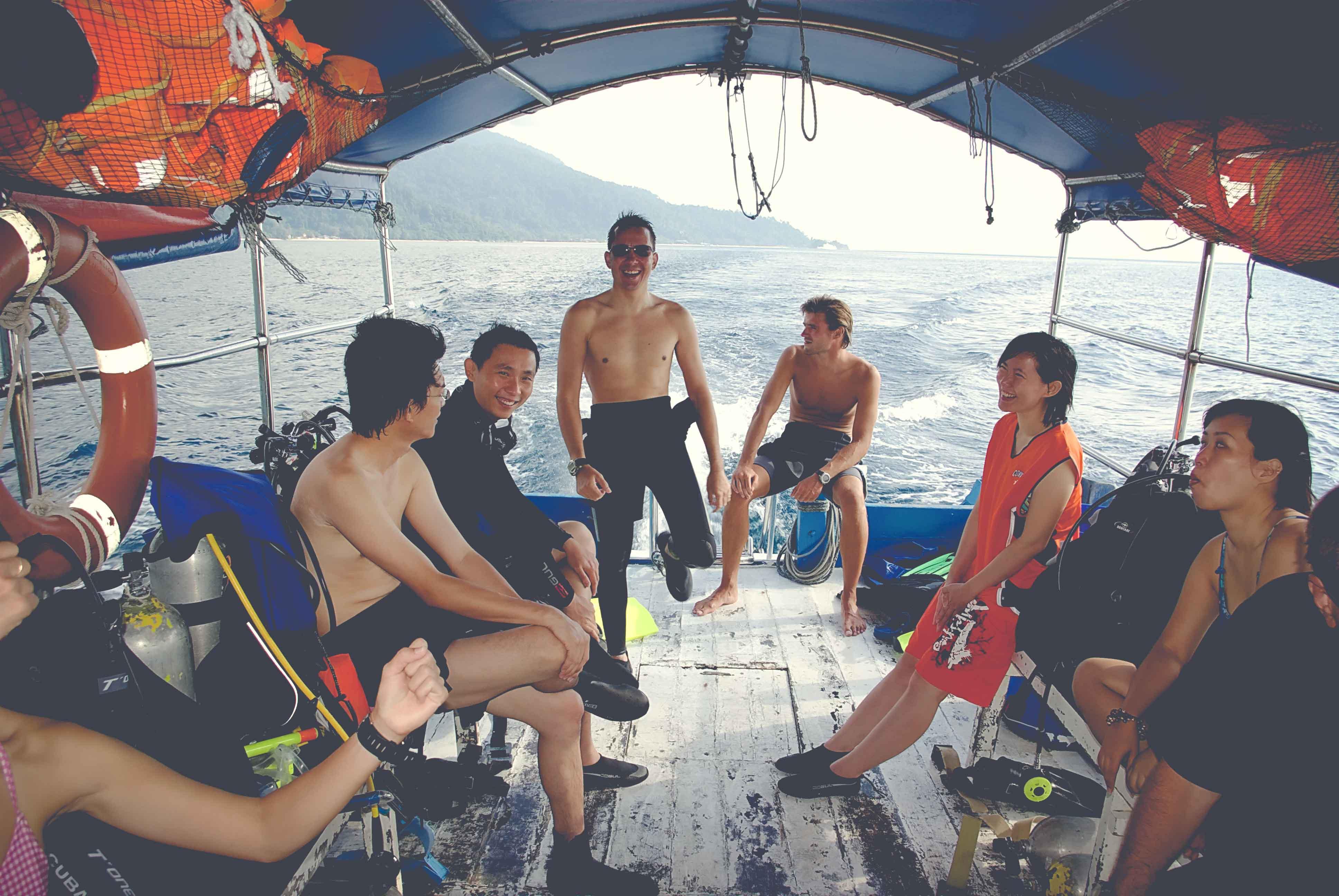 2008-04-26 16-54-06 Tioman Island