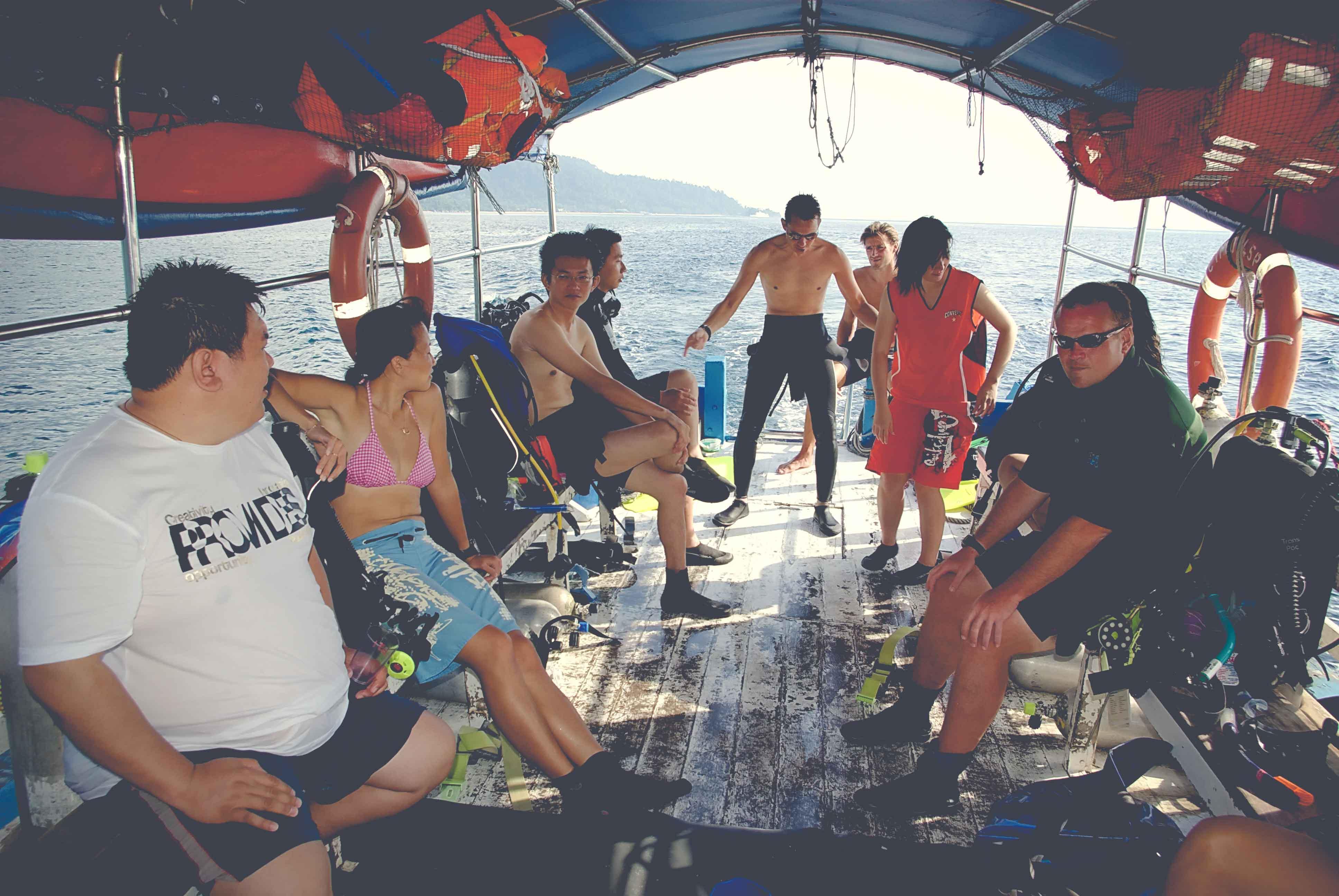 2008-04-26 16-54-55 Tioman Island
