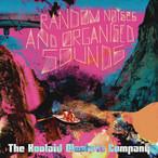 Random Noises & Organised Sounds (2011)