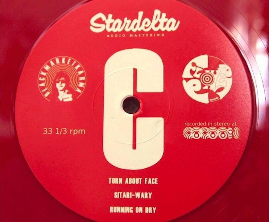 Black Market Karma, Semper Fi (vinyl) (2).jpg