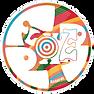 Flower Power Records Logo website.png
