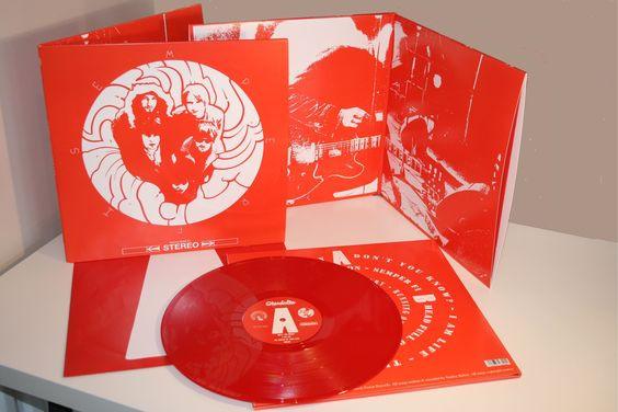 Black Market Karma, Semper Fi (vinyl).jpg
