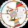 Flower Power Records Logo Website