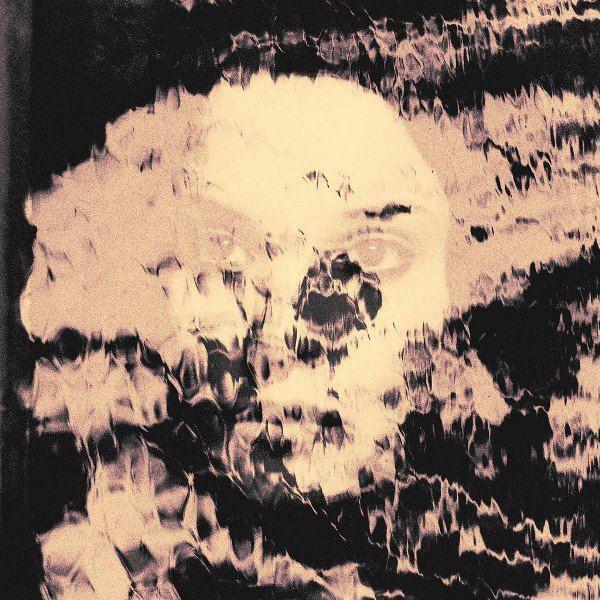 The Underground Youth - Beautiful & Damned - 2014