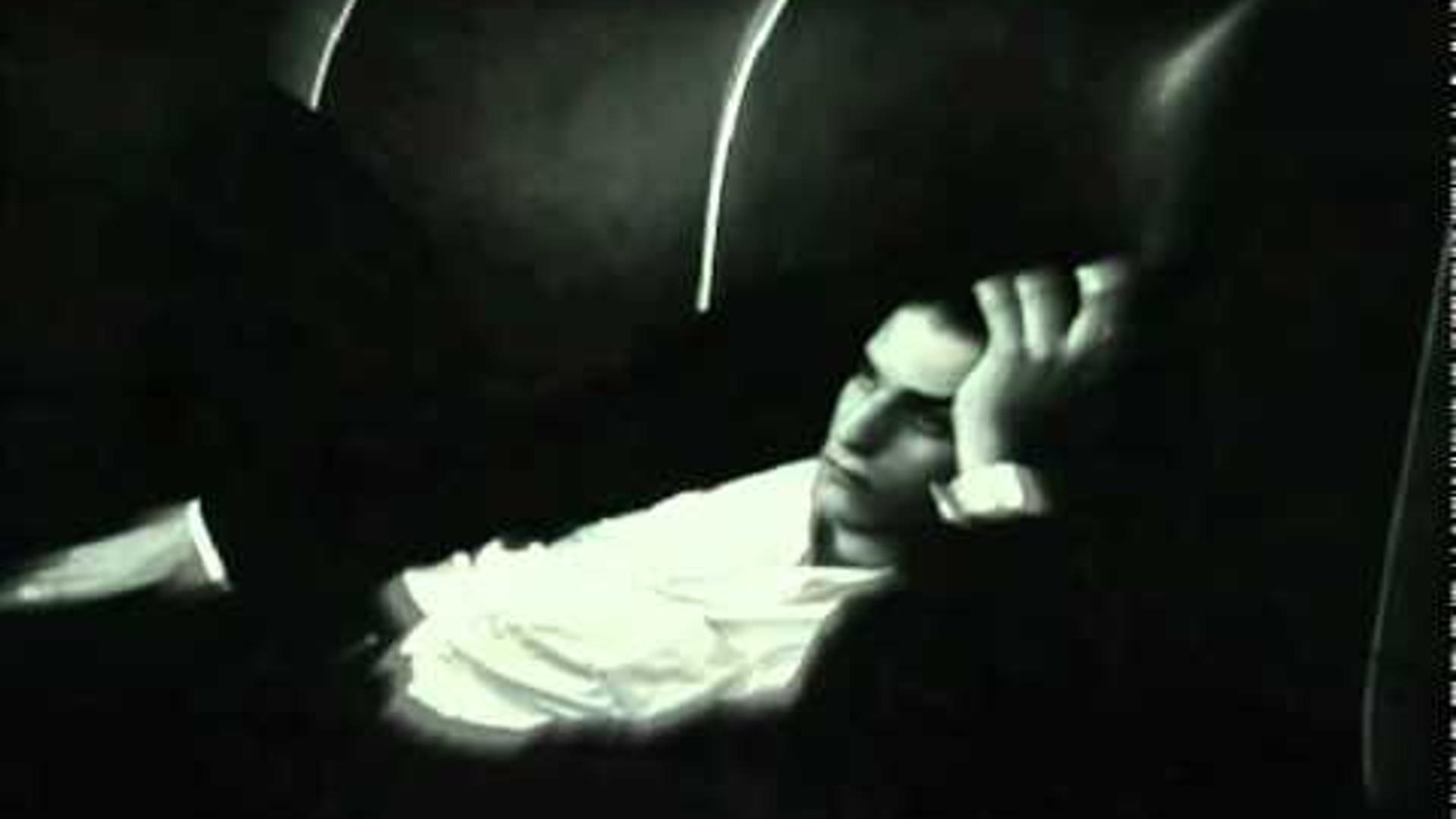 The Underground Youth - Strangle Up My Mind - 2012