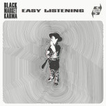 Easy Listening 2012