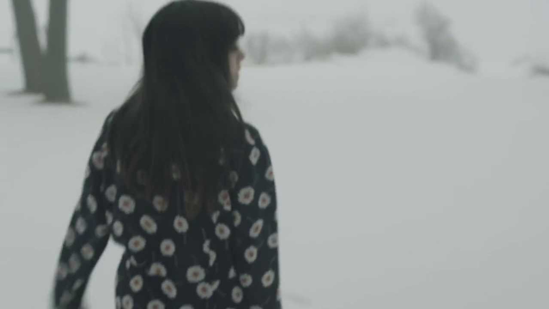 Tess Parks - Somedays - 2013