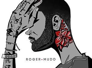 Roger Mudd.jpeg