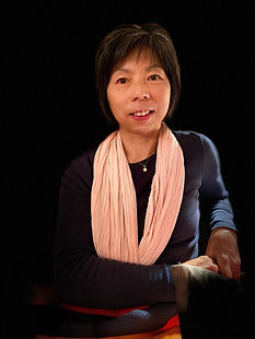 Mei Yuk.jpg