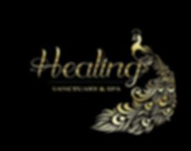 HEALINGLOGO.jpg