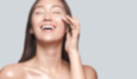 eminence-organics-10-step-korean-skin-care_edited.jpg