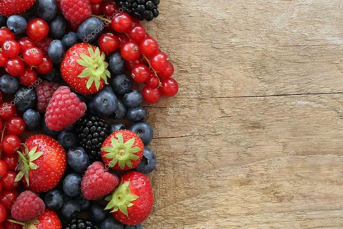 eminence fruit.jpg