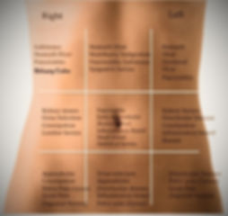 abdominal-pain-amended_edited.jpg