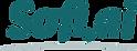sofiai-logo-underline.png